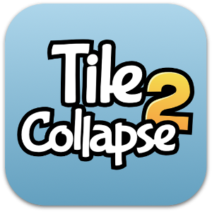 Tile Collapse 2