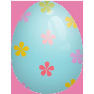 Toss Eggs