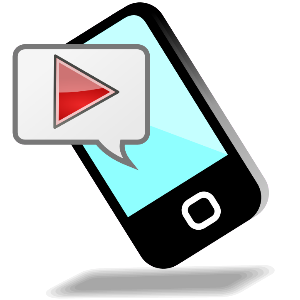 Total Recall Android Call Recorder