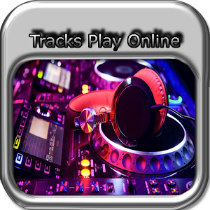 Tracks Play Online