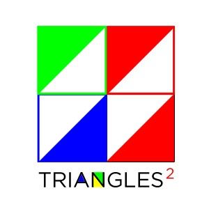 Triangles Squared
