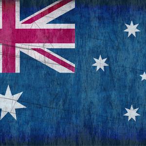 Trivia Master – Australia