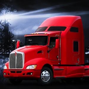 Truck Simulator 2015 ULTIMATE