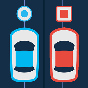 Two Cars 2015