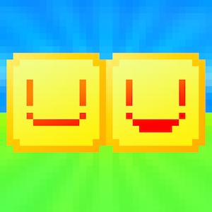 Two PIxels