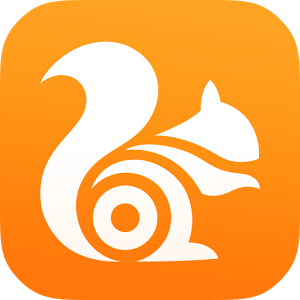 UC Browser – Surf it Fast