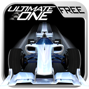 Ultimate One Free