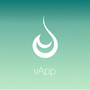 vApp – vaping, dripping, ecigarettes
