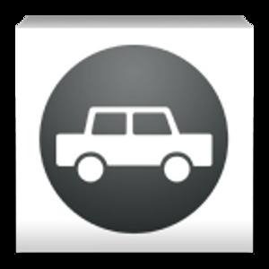 Veicoli – Gestione auto e moto