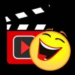 Video Incredibili
