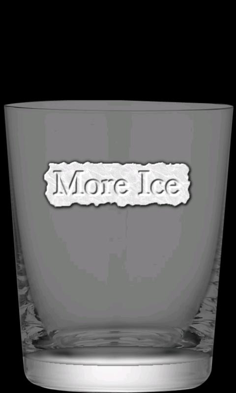 Virtual Ice Cube