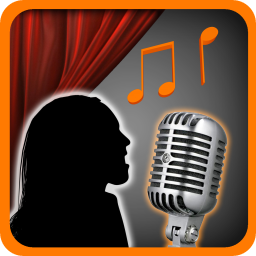 Voice Training – Learn To Sing