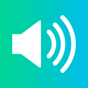 VSounds Byte – SoundBoard for Vine Pro