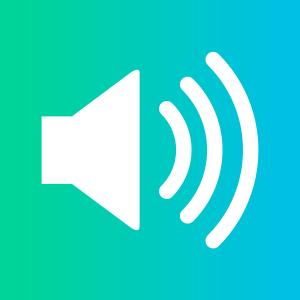 VSounds Byte – SoundBoard for Vine Pro