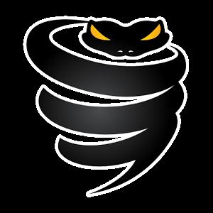 VyprVPN: Free Secure VPN