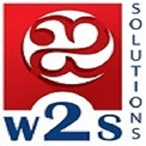 W2S mSpa