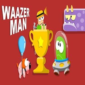 waazerman