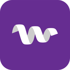 WallaMe – private messages in public places