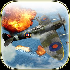 War Birds: WW2 Air Strike 1942