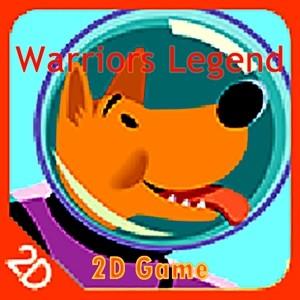 Warriors Legend