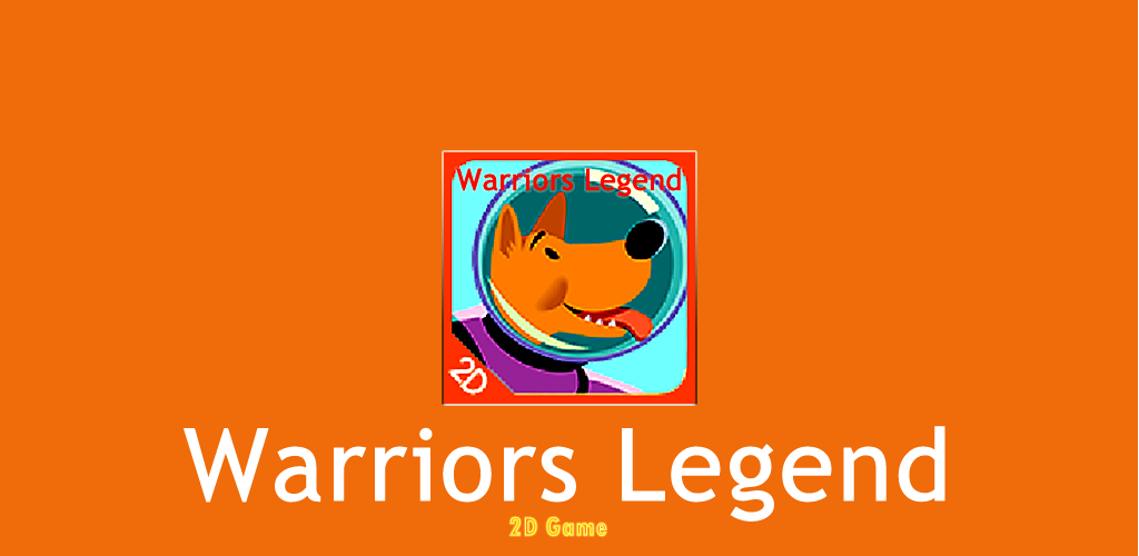 Warriors Legend