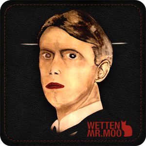 Wetten Mr.Moo - Quiz