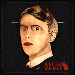 Wetten Mr.Moo - Quiz