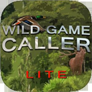 Wild Game Caller Lite