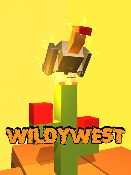 Wildy West