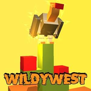 Wildy West