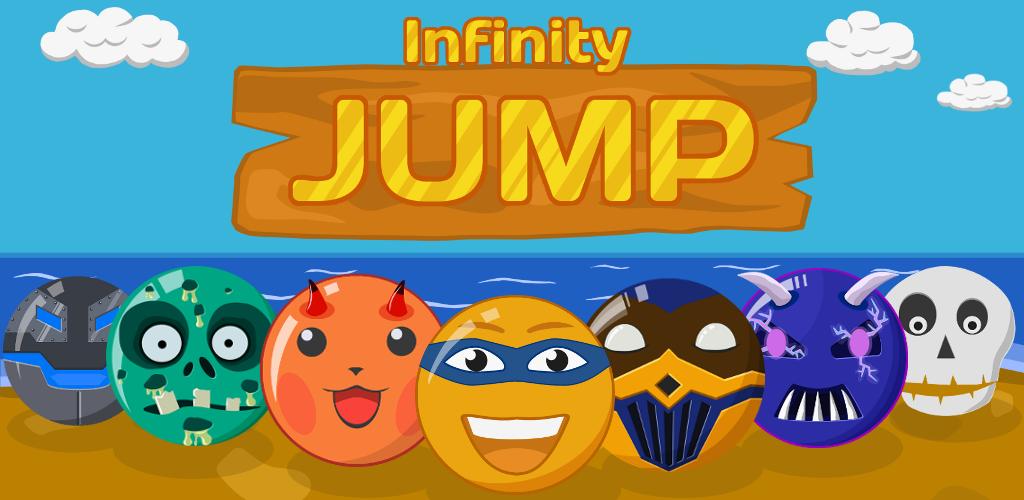 WOCC: Infinity Jump