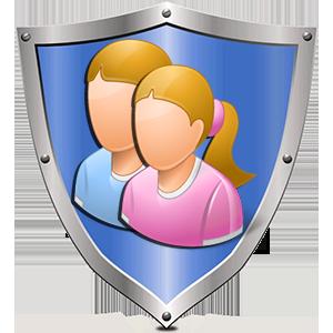 Women Safety App