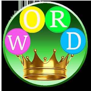 Word Crown