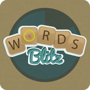 Words Blitz!