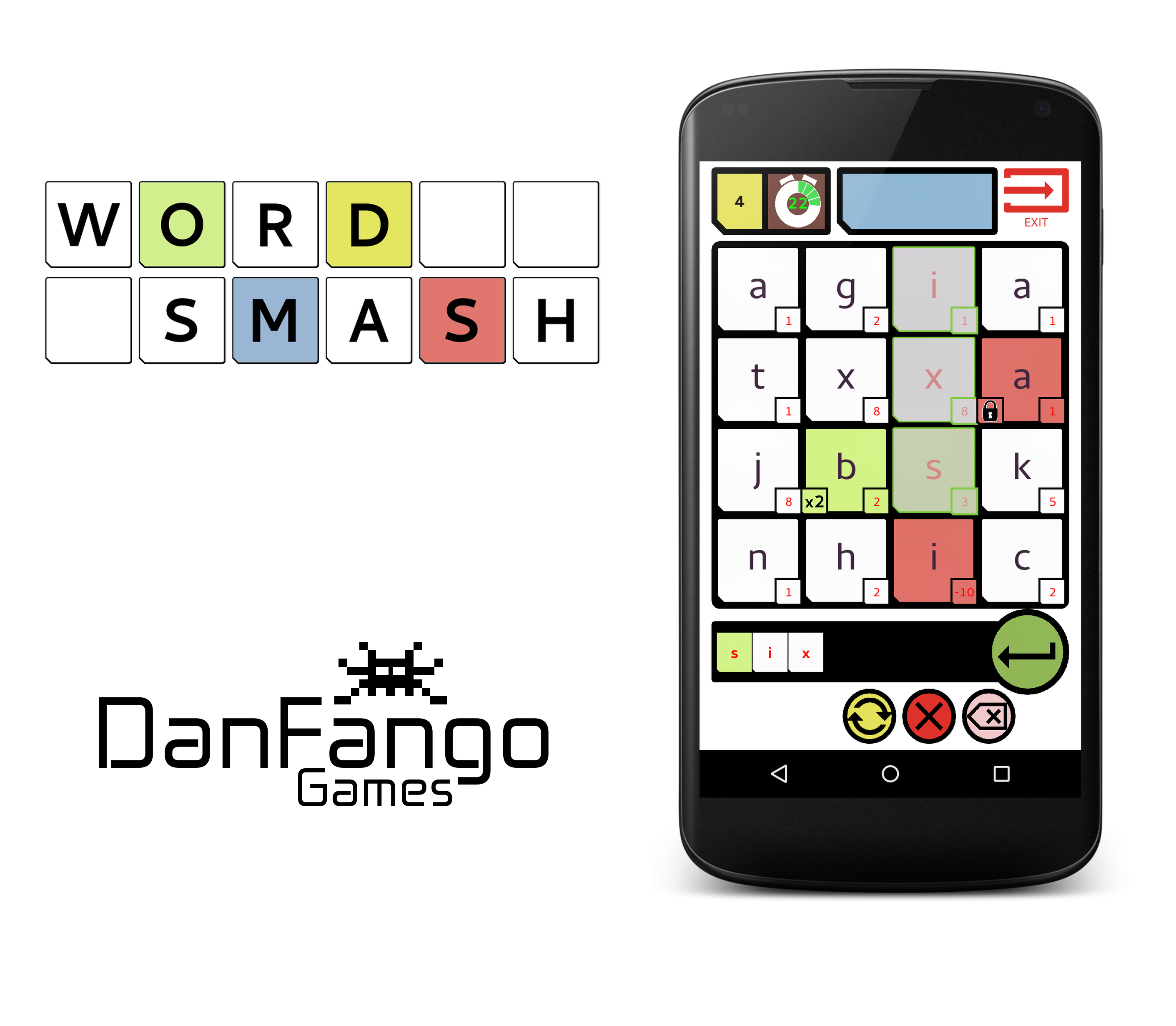 WordSmash