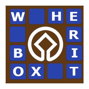 World Heritage Box