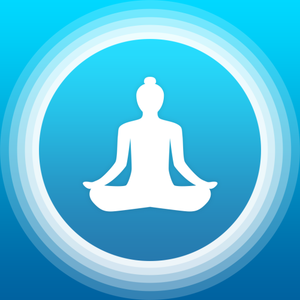 Yoga Music – Relaxing Sounds