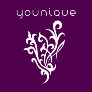 Younique Shop Mobile