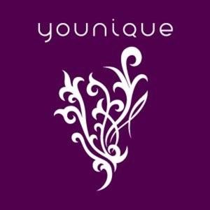 Younique Shop Mobile