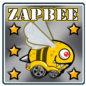 Zap Bee Machine