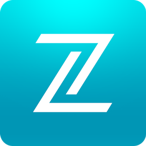 Zappoint