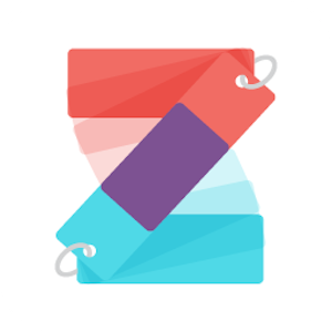 ZuKnow – Social Flashcards
