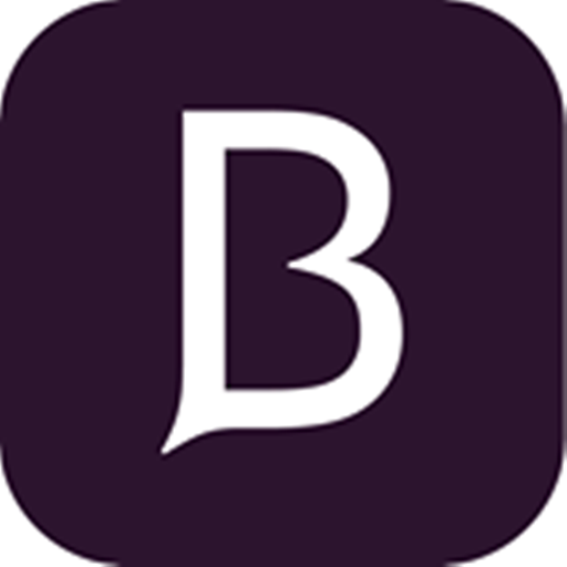 Bizly -- Instant Meetings at Leading Hotels