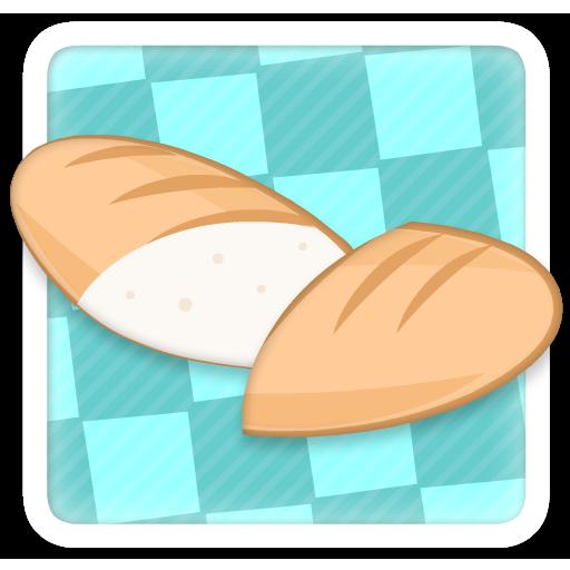 Bread Ninja Pro