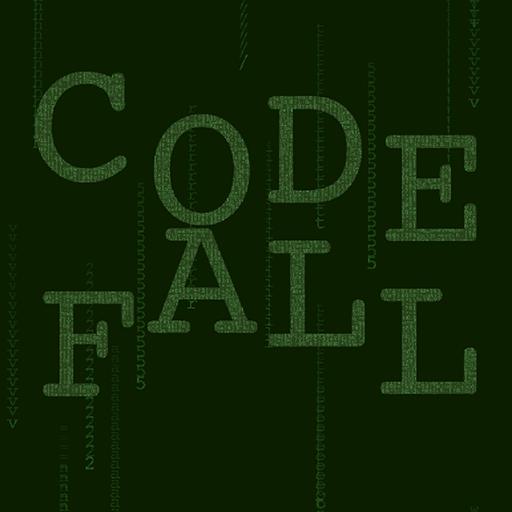 Code Fall