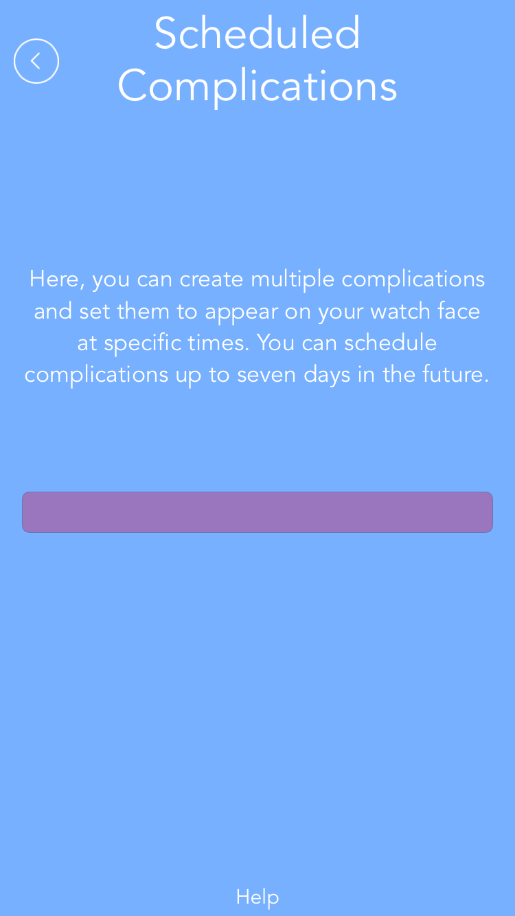 Complicate It