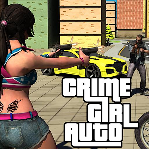 Crimecity RealAction simulator