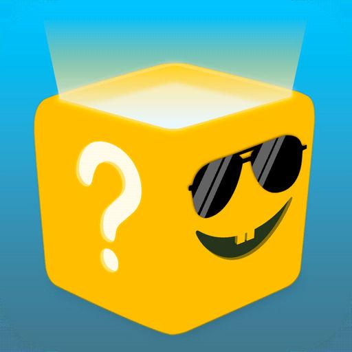 EnigmBox