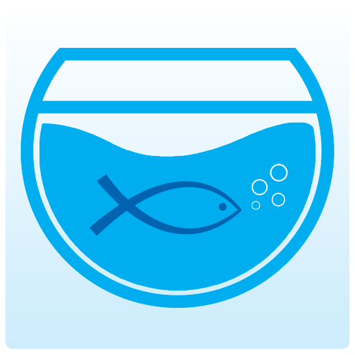 FishByte - Water tests & more