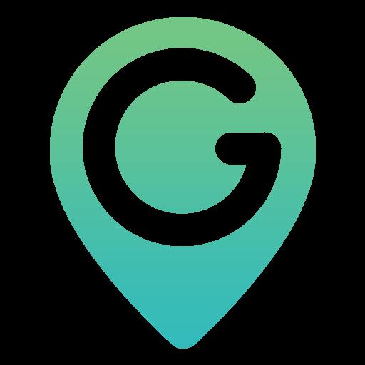 GeoZilla Family Hub